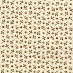 3234-003 GOLDFIELD-BONE WHITE