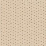 3238-003 WESTON-BONE WHITE