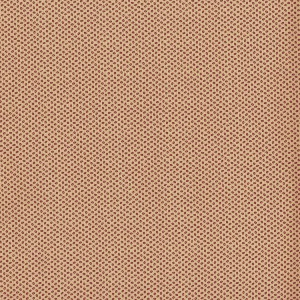 3240-001 RUBY-ANTIQUE RED