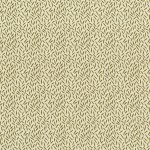 3241-001 PEARCE-BONE WHITE