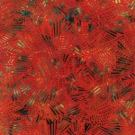 3281-003 Fireworks-Red