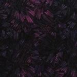 3281-008 Fireworks-Plumb Purple