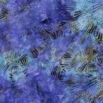 3281-009 Fireworks-Purple Teal