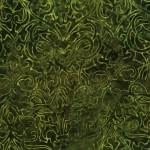 3282-004 Ferronnerie-Olive