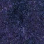 3285-003 Leaves-Eggplant
