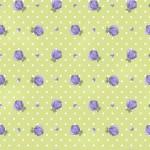 3297-002 Rosebud-spade