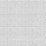 3315-002 Lots of Dots - Tuxedo