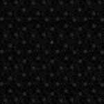 3318-003 Flower Toss - Black Tie