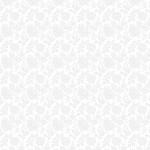 3319-001 Lace - White Glove