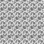 3319-002 Lace - Tuxedo