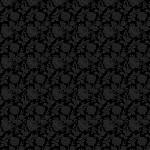 3319-003 Lace - Black Tie