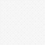 3321-001 Squares - White Glove