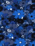 5158-17.Bouquet.Dress Shop.Moody Blue.KNIT