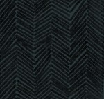 3347-004 Zig Zaggle-Coal