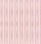 3381-002 Doodle Stripes-coral