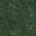 3365-001+Granite-Juniper
