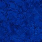 3365-007+Granite-Lapis