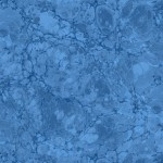 3365-009+Granite-Chinese+Blue