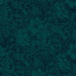3366-005+Tapestry-Teal