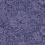 3366-006+Tapestry-Periwinkle