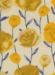 C5179-02.Firelight.Sarah.Roses.Yellow.UNB