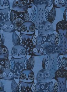 C5195-02.Eclipse.Sarah.WiseOwls.Blue