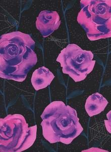 C5196-01.Eclipse.Sarah.Roses.Black.METALLIC