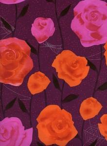 C5196-02.Eclipse.Sarah.Roses.Wine.METALLIC