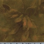RJR-Carnival-2260-5-Olive-Faint-Flowers-By