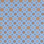 tmpimportmediafabrics2313-002