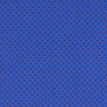 tmpimportmediafabrics2314-001