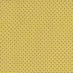 tmpimportmediafabrics2314-003
