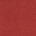 tmpimportmediafabrics2318-021