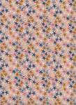1965-2.Papercuts.Starstruck-Peachy.UNB