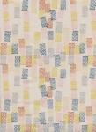 1967-1.Papercuts.Mini-Chimes-Cobalt.UNB