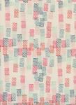 1967-2.Papercuts.Mini-Chimes-Orchid.UNB