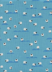 c5169-4.Panorama.Ocean.Sheep.Water.UNB