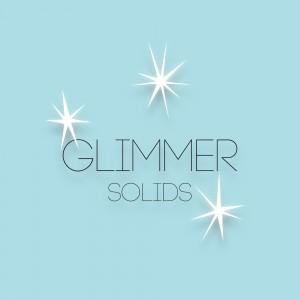 GLIMMER SOLIDS