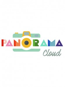 PANORAMA CLOUD