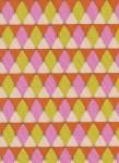 0060-2.Flutter.Prism-Pink.UNB