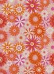 0061-1.Melody.FreshlyPicked.Garden.Pink.UNB