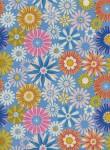 0061-2.Melody.FreshlyPicked.Garden.Blue.UNB