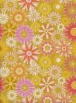 0061-3.Melody.FreshlyPicked.Garden.Yellow.UNB
