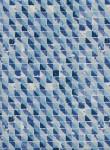 0066-2.Melody.FreshlyPicked.Terrace.Blue.UNB