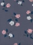 3065-3.Kim.StenoPool.Roses.Shadow