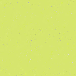 2792-019+Flurries-citrine