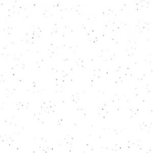 2792-022+Flurries-icicle