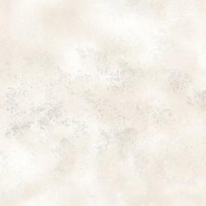 2891-019+Rustic+Shimmer-vanilla