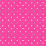 3164-012+Spot+On-raspberry