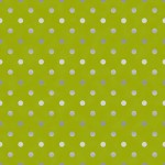3164-013+Spot+On-lime